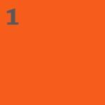 carré1_V2
