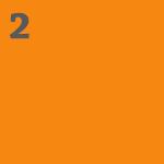 carré2_V2