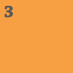 carré3_V2
